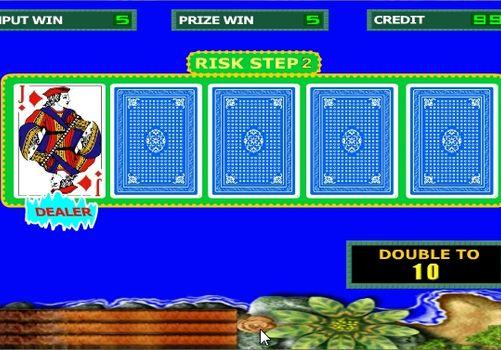Игровой автомат Fairy Land на реальные деньги с выводом