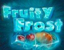 Fruity Frost