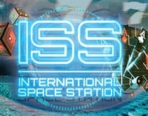 2027 ISS