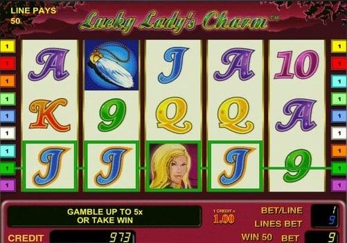 Venetian carnival игровой автомат играть бесплатно
