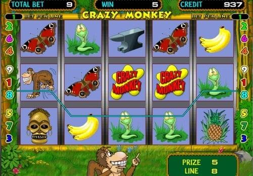 Відгуки про онлайн казино вулкан